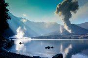 danau-segara-anak-dan-erupsi-gunung-rinjani-tahun-2015-ricko-rullyarto