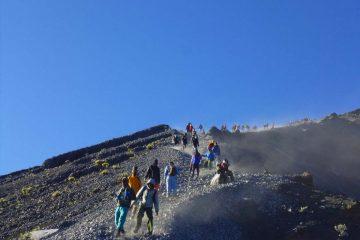summit-attack-gunung-rinjani-lombok-letter-e-ricko-rullyarto
